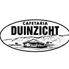 Cafetaria Duinzicht